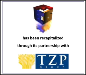 Family Entertainment Group has been recapitalized through its partnership with TZP Group